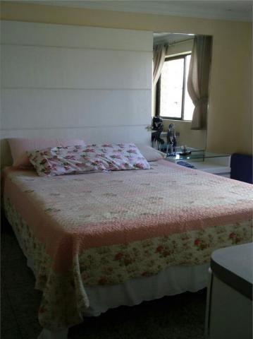 Apartamento 3 quarto(s) - Dionisio Torres - Foto 14