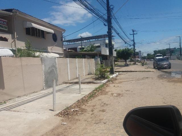 Na av.ha 3 min shop.ideal p/residencias e empresa no geral 2 lotes financia ac. troca - Foto 5