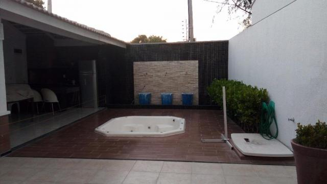 Casa 3 quarto(s) - Precabura - Foto 11