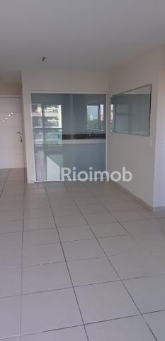 Apartamento para alugar com 3 dormitórios cod:3108 - Foto 2