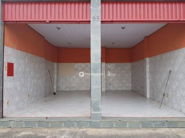 Loja à venda, 55 m² por R$ 290.000,00 - Encosta do Sol - Juiz de Fora/MG