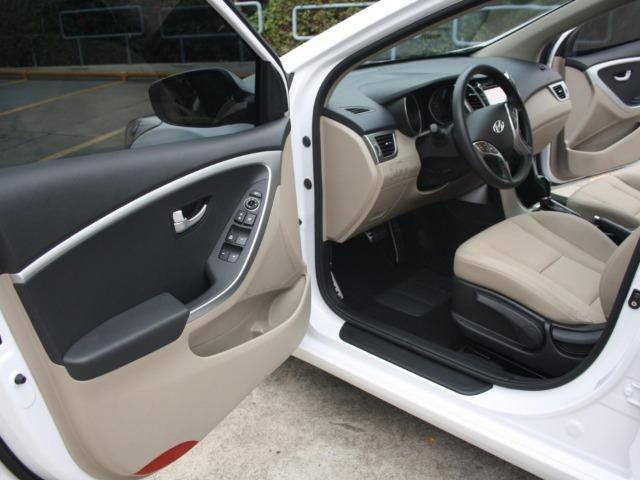 Vendo Hyundai i30 completo, melhor da categoria - Foto 6