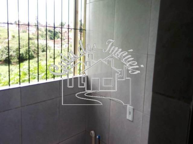 Apartamento Privê - Desterro Abreu e Lima - 107MIL - Foto 11