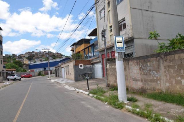 Loja à venda, 55 m² por R$ 290.000,00 - Encosta do Sol - Juiz de Fora/MG - Foto 11