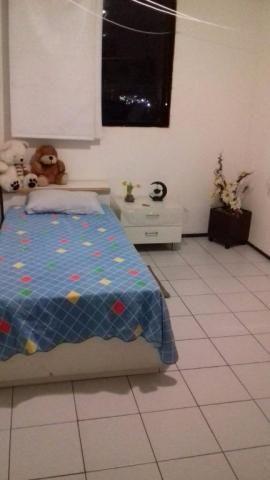 Apartamento 3 quarto(s) - Cocó - Foto 19