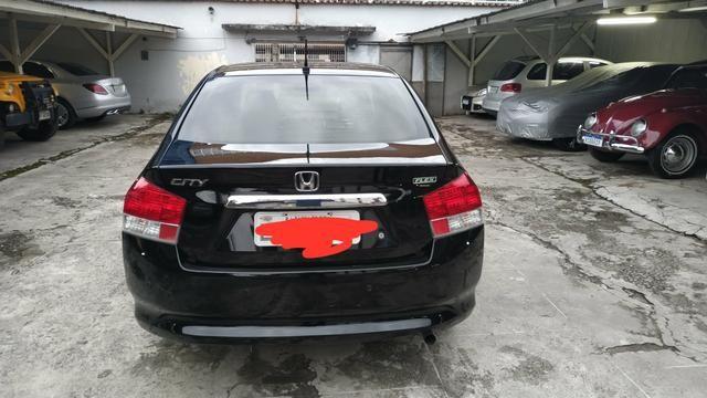 Honda City 11/12 leia o Anúncio !!! - Foto 3