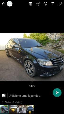 Vendo Mercedes - Foto 2