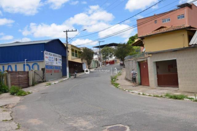 Loja à venda, 55 m² por R$ 290.000,00 - Encosta do Sol - Juiz de Fora/MG - Foto 15