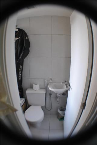 Apartamento 2 quarto(s) - Papicu - Foto 17