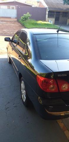 Corolla XEI 2007/ 2007 - Foto 7