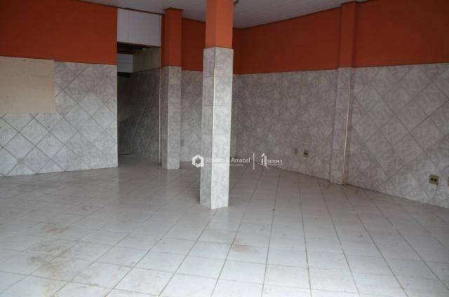 Loja à venda, 55 m² por R$ 290.000,00 - Encosta do Sol - Juiz de Fora/MG - Foto 17