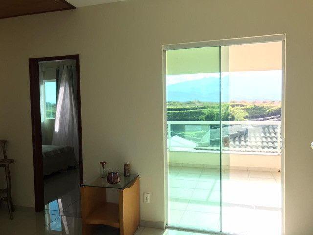 Oportunidade de casa para venda na Morada da Colina III! - Foto 14