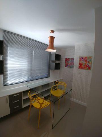 Lindíssimo Apartamento 3 quartos na Parquelândia - Foto 15