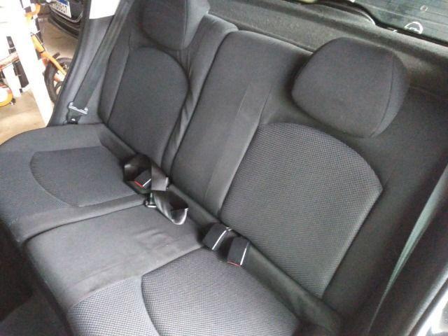 Vendo Peugeot 206 1.6 Feline Top de linha - Foto 10