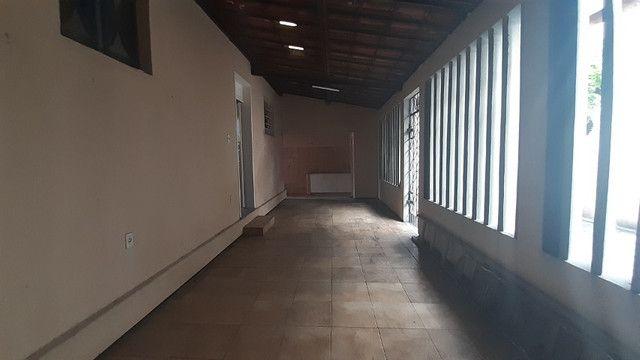 Centro - Casa Plana 308,00m² com 3 quartos e 2 vagas - Foto 13