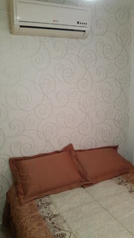 Lindo Apartamento Jardim Leblon Residencial Guaianazes - Foto 20