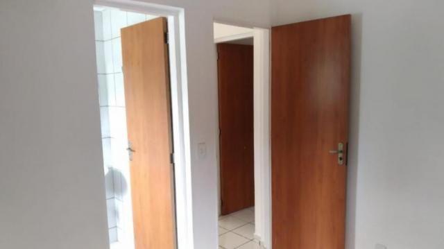 Apartamento para Locação em Teresina, MORADA DO SOL, 3 dormitórios, 1 suíte, 1 banheiro, 1 - Foto 11