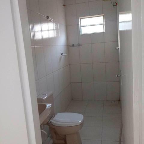 Aluga se apartamento - Foto 3