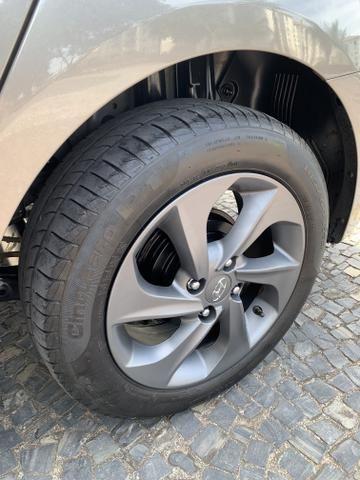 HB20s 2018 Automatico . Carro para exigentes - Foto 12