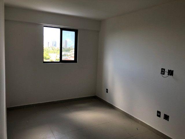 Apartamento com 2 e 3 Quartos no Bairro dos Estados - Elevador e Área de Lazer - Foto 7