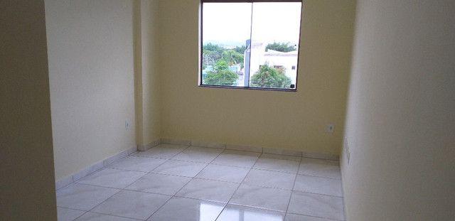 Excelente apartamento de 3 quartos sendo um suíte, ótima localização - Foto 6