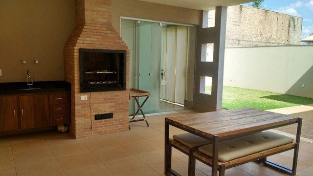 Oportunidade Linda Casa Vila do Polonês com Mezanino R$ 650 MIL - Foto 14