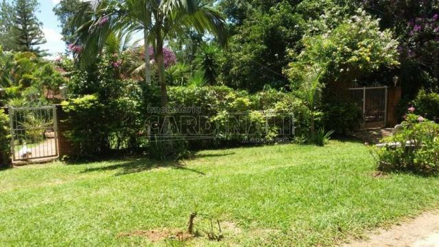 Casa à venda com 4 dormitórios em Uba, Itirapina cod:V60274 - Foto 13