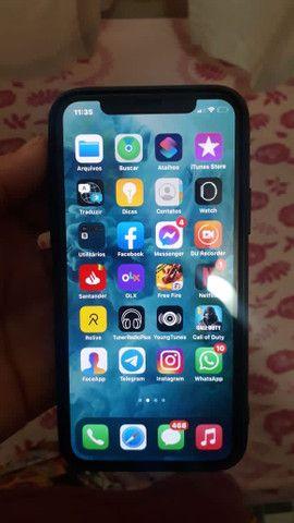 IPhone X - Foto 4