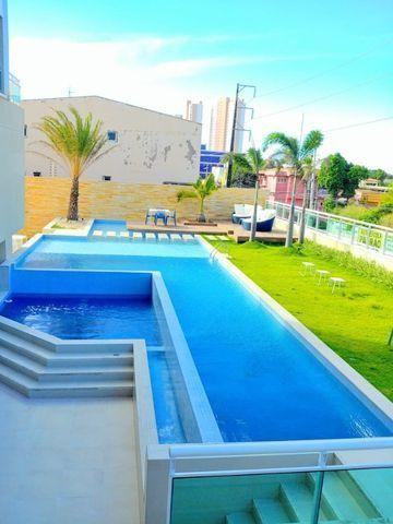 Lindíssimo Apartamento 3 quartos na Parquelândia - Foto 6