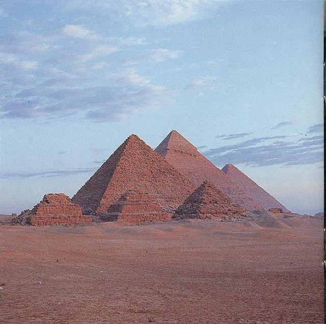 Pink Floyd - The Dark Side Of The Moon - Foto 6