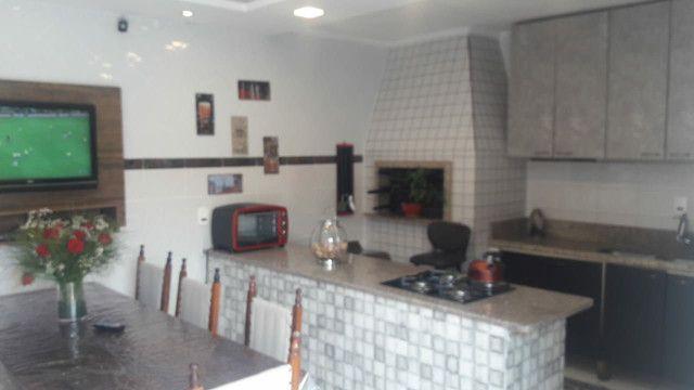 Portão- quartos mobiliados com tv e wirelles - Foto 11