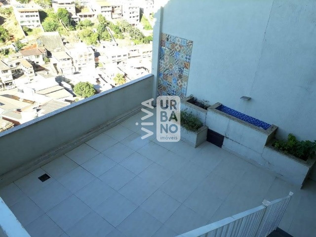 Viva Urbano Imóveis - Casa no Jardim Suíça - CA00441 - Foto 12