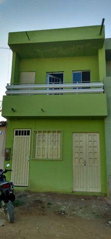 Vendo prédio no loteamento nova surubim, bairro do coqueiro, surubim PE - Foto 11