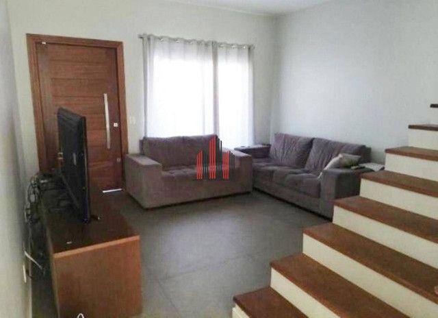 CA3208 Casa Residencial / Balneário - Foto 3