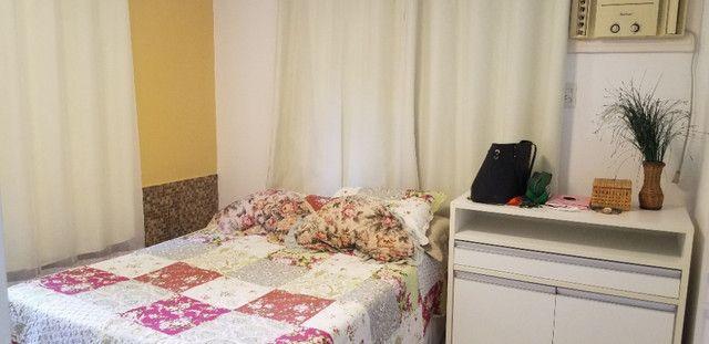 Casa em Aldeia 5 Suítes 246m² - Porteira Fechada - Foto 13