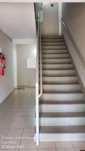 Apartamento Rita Vieira - Foto 5