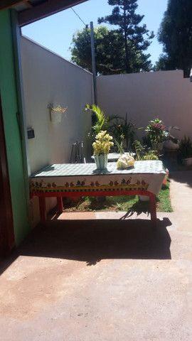 Linda Casa Centro Oeste - Foto 14