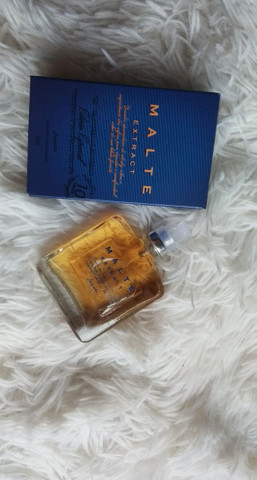 Perfumes miniaturas Jequiti - Foto 3