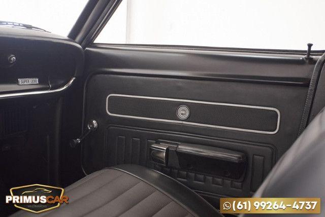 Ford Maverick Super Luxo 6cc - 1974 - Foto 18
