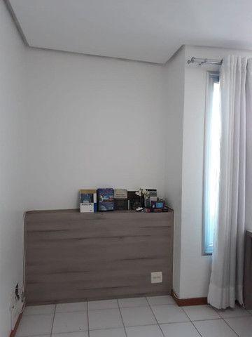 Apartamento 3 quartos (1 suíte) - Residencial Vida - Adrianópolis - Foto 11