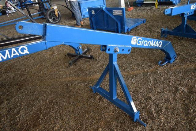 Guinchos Big Bag 800 / 1,200 kg - Foto 5