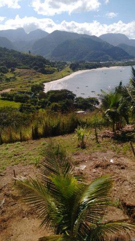 Terreno em Mangaratiba - Costa Verde - Foto 2