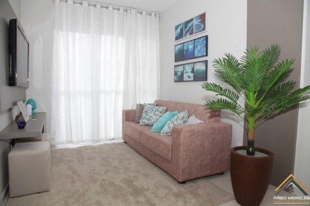 Apartamento a venda no Residencial Alegria - Aracruz - ES - Foto 10