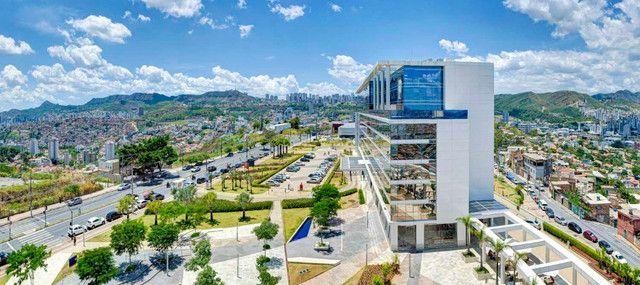 Parque Avenida - Salas comerciais e corporativas em Belo Horizonte, MG - Foto 17