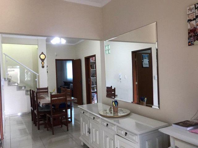 Oportunidade de casa para venda na Morada da Colina III! - Foto 9