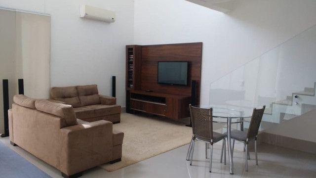 Oportunidade Linda Casa Vila do Polonês com Mezanino R$ 650 MIL - Foto 6