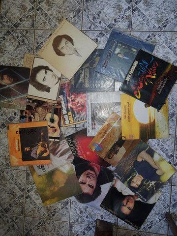 Vendo disco vinil Neil Diamond