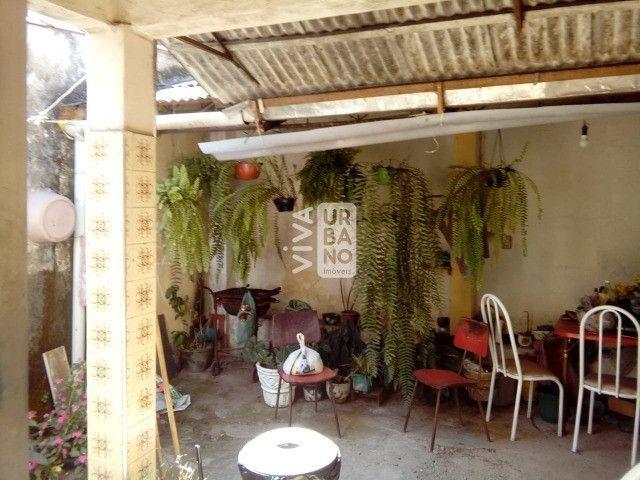 Viva Urbano Imóveis - Casa na Sessenta/VR - CA00444 - Foto 13