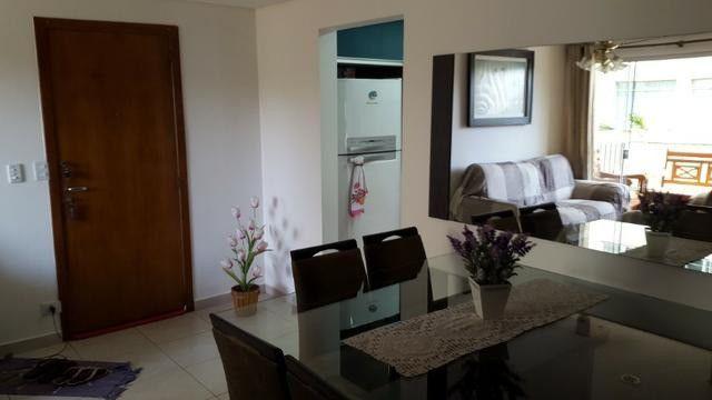 Lindo Apartamento Jardim Leblon Residencial Guaianazes - Foto 9