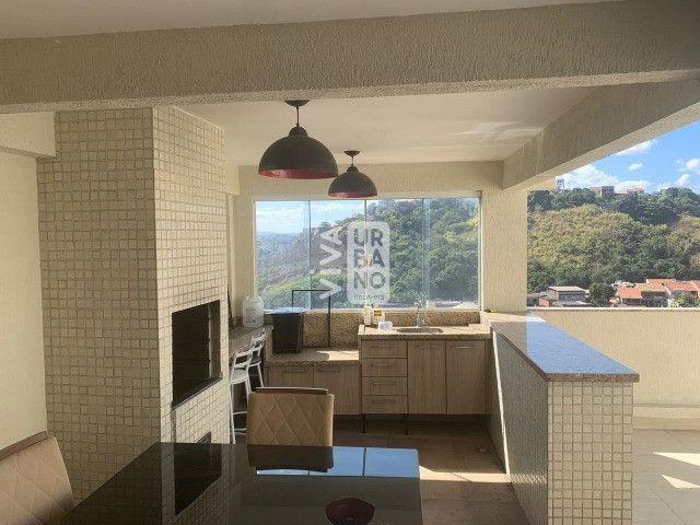 Viva Urbano Imóveis - Casa no Jardim Suíça - CA00441 - Foto 17